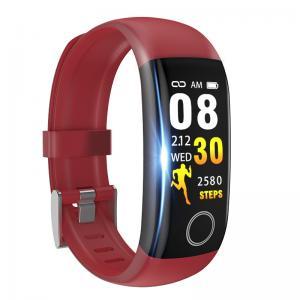 Quality 160x80 Smart Bluetooth Wristband for sale