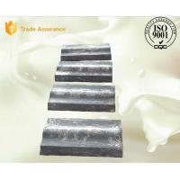 Quality High Toughness Steel Mill Liners With C Content 0.2-0.5 OEM for sale
