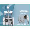 Multifunction 650nm Lipo Laser Body Shaper Machine Non - Ablative Rejuvenation for sale