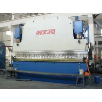 Quality 10000KN CNC Hydraulic Press Brake Steel Structure Forming 600 Ton For H beam for sale