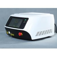 Quality Laser for Endovenous Laser Treatment for sale