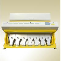 Quality 2015 high quality 7 chuts CE cetification rice optical separator machine in china for sale
