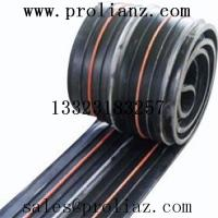 Quality Customizable width of 20 cm black (made in China) quality rubber waterproof for sale