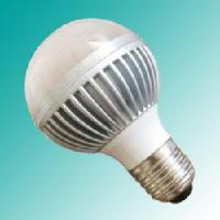 Quality LED High Power Bulb (G65-3*1w) for sale