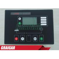 Quality LXC6310 Completely Replaced DSE5210 / DSE5110 Auto Start Generator Spare Parts Controller for sale