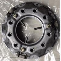 Quality 330 Clutch pressure plate for Nissan for sale