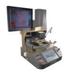 China bga machine WDS-720 optical laignment BGA rework station for sale