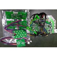 Quality Scooter Directory of Scooter Parts-PCB for sale