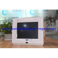 Quality SL 91369 Patient Monitor Repair Parts / Medical Machine Spacelabs Ultraview for sale