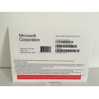 Quality 64/32 Key Licenses Windows 10 Pro Key Code Any Language No CD No Package for sale