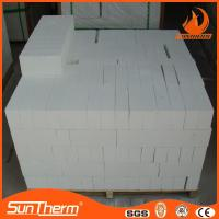 Quality Insulation brick for sale