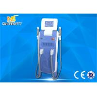 Quality Cryolipolysis Fat Freeze Non Invasive Liposuction With 2 Different Size Handles for sale