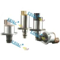 Quality Diesel Suction Control Valve 294000-0570 and 294000 0570 pressure reduce valve 2940000570 for sale