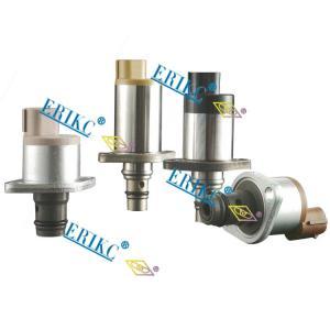 Quality ISUZU 8-98145455-0 / 8 98145455 0 Sliver & Brown Denso Scv Valves 8981454550 for sale
