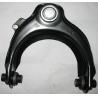 AUTO SUSPENSION ARMS-HONDA ACCORD2003-2007  CM5  UPPER  ARMS for sale