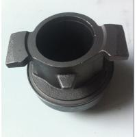 Quality 3151 000 144, 0002543008 Benz Release Bearing for sale