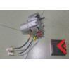 Buy cheap KOBELCO Stepping Motor SK-3/5 YN2406U197F4/F3 KP56RM2G-004 SK120-3/5 SK200-1/3/5 digger parts from wholesalers