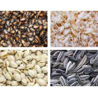 Quality Multi Usage Rice Color Sorting Machine , Bean Color Sorter Processing for sale