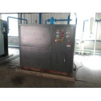 Quality High Purity Industrial Oxygen Gas Plant / Unit , Oxygen Production Plant 550 m3/hour for sale