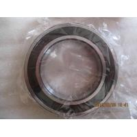 Quality Middle Size Single Row Ball Bearing 6018-2RS1 With Rubber Seals Both Sides for sale