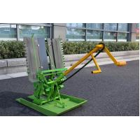 Buy Manual Rice Planting Machine at wholesale prices