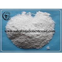 Quality 721-50-6 Pain Killer Powder Pharmaceutical Grade Local Anaesthetic Drugs Prilocaine for sale