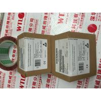 Quality Supply Siemens 6ES7231-7PD22-0XA8 IN STOCK for sale