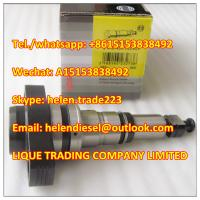 Buy Original BOSCH Pump Element 2 418 455 732 Plunger 2418455732 genuine and new at wholesale prices