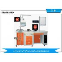 Quality Clinical Operating ENT Medical Equipment With CE Certificate , Modern Medical Equipment for sale