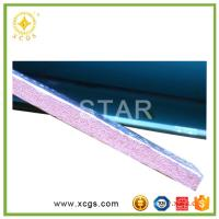 Construction insulation board/soundproofing foam Insulation popular sell in the