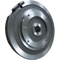 Quality Ultra Precision Machining Steel Machined Parts With Small Tolerances for sale