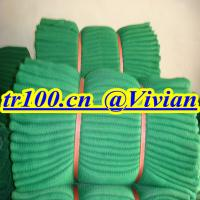 Quality Safety Netting for sale