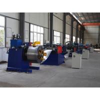 Quality High Speed Automatic Galvanize Steel Roll Forming Machine Cable Tray Making Machine for sale