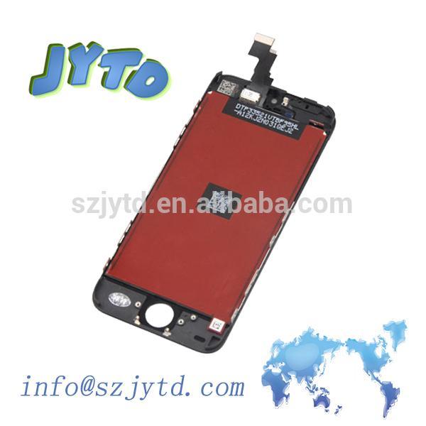 iphone5c-lcd-2.jpg
