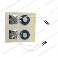 Buy cheap Pre-record sound chip s-3007D from wholesalers