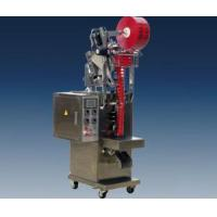 Quality Automatic Powder Packing Machine (DXDF) for sale