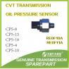 RE0F10A/JF011E/CVT2 Spare Parts Oil Pressure Sensor Original From Japan for sale
