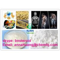 Buy cheap Anti Estrogen CAS 171596-29-5 Sex Steroid Hormones , Cialis Tadalafil Oral Anabolic Steroids from wholesalers