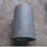 Quality Ni Hard Liners Castings Hollow Bar / Sleeve Outter Diametre 330 for sale