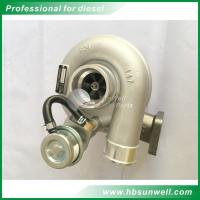 China GT25S turbo Perkins GT25S  2674A816 turbocharger on sale