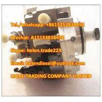 Quality 100% original BOSCH 0445020150 ,0 445 020 150 ,3971529, 4982057, 5264248,0445020045,0445020122,1409696, 1702932,4398-A3 for sale