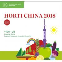 Quality The Most Professional Fruits& Exhibition Expo In China For Fruits Exporters & Importers In 2018 for sale