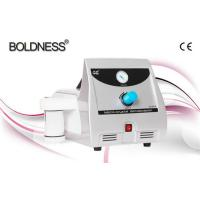 Quality Multi-Functional Facial Diamond Microdermabrasion Machine Salon Beauty Equipment for sale