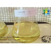 Buy Test Cypionate 250mg/ml Injectable Anabolic Steroids Testosterone Cypionate For Bodybuilding at wholesale prices