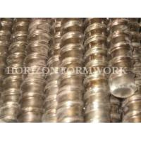 Quality Steel formwork tie rod for construction for sale