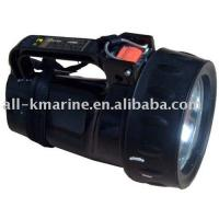 Quality Rechargeable Safety Hand lamps for sale
