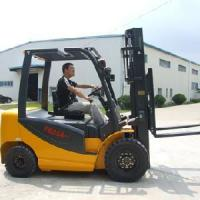 Quality Electric Forklift (FB16,FB18,FB20) for sale