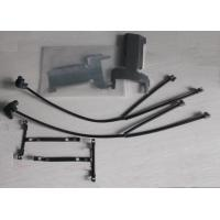 Quality Brake Sensor set for sale