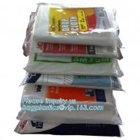 Buy drop cloth for painttable 4m*12.5m,high or low density clothpainters pe plastic drop cloth,polyethylene drop sheet, PACK at wholesale prices