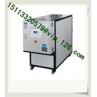 Mould Temperature Controller for Injection Molding Machine/Die casting oil MTC/Oil Heater